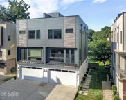 937 Westbrook  Drive Unit #A, Charlotte image