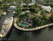 616 1st Key Dr, Fort Lauderdale image