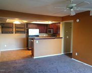 1720 E Thunderbird Road Unit #2044, Phoenix image