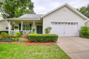 293 Marsh Landing Circle Unit 40, Debary image