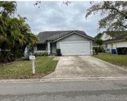 2333 Nw 95th Ave, Coral Springs image
