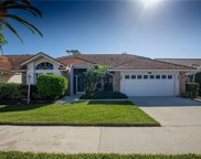 264 Countryside Dr, Naples image