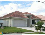 900 SE 2nd Ave, Dania Beach image