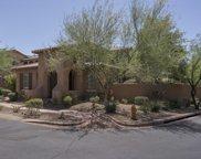 9313 E Canyon View Road, Scottsdale image