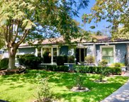 11725 Hesby Street, Valley Village image