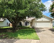 407 Willowbrook Drive, Hutto image