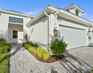 11731 Solano Dr, Fort Myers image