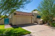 1727 E Frier Drive, Phoenix image
