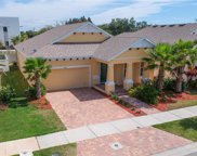 5201 Admiral Pointe Drive, Apollo Beach image