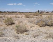 140 Amarillo Avenue, Pahrump image