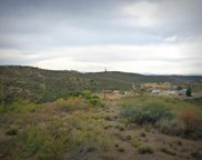 10099 S State Route 69 --, Mayer image