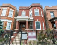 3623 North Ashland Avenue, Chicago image