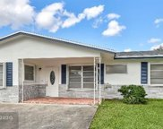 3003 NW 46th St, Tamarac image