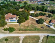 1324 S Highway 377, Pilot Point image