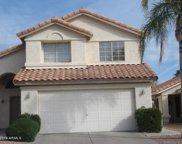 17223 N 46th Place, Phoenix image