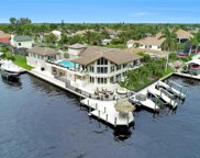 101 Sw 58th  Street, Cape Coral image