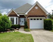 105 Periwinkle Place, Moore image