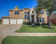 1301 W Collins Circle, Wylie image