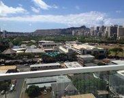 555 University Avenue Unit 1404, Honolulu image