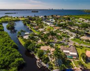 1771 Coral  Way, North Fort Myers image