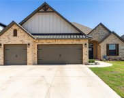 12021 SW 49th Street, Mustang image