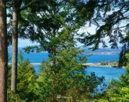 550 Whiskey Hill Road, Lopez Island image