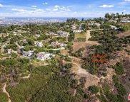 10  Chaparral Ln, Rancho Palos Verdes image