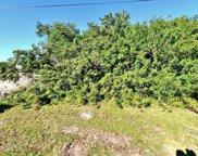 439 SW N Quick Circle, Port Saint Lucie image