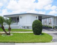 2431 SW 52nd St, Fort Lauderdale image