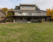 1 51248 Rge Rd 231, Rural Strathcona County image