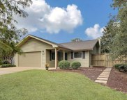 7233 Lounsberry Court, Wilmington image