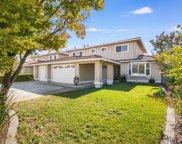 2816 Glen Decker Ct, San Jose image