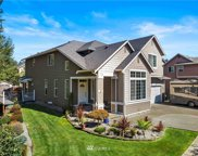 35849 30th Avenue S, Federal Way image
