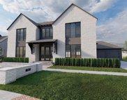 7240 Adelia Ln, Baton Rouge image