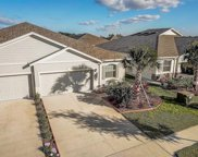 7697 Timberview Loop, Wesley Chapel image
