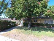 319     Carleton Avenue, Claremont image