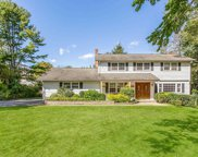 1020 Colonial Road, Franklin Lakes image