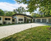 3443 Grinnell Road, Miami Township image