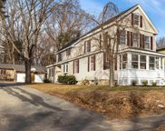 84 Summer St, Andover image