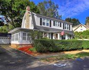 91 Governors  Avenue, Milford image