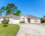 415 Hidden Island Drive, Panama City Beach image