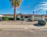 13209 N 21st Avenue, Phoenix image
