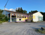2073 East Shore Drive, Lansing image
