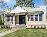 195 Orchard Avenue, Belford image