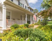 1602 Gibbons Ct, Point Of Rocks image