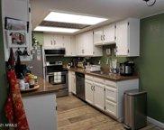 2146 W Isabella Avenue Unit #109, Mesa image