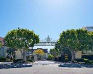 10112  Empyrean Way, Los Angeles image