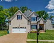 823 Manner Ln, Lebanon image
