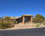 10694 E Yearling Drive, Scottsdale image