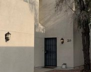 16041 N 31 Street Unit #20, Phoenix image
